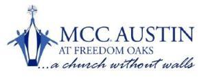 MCC_Austin_Logo_2009