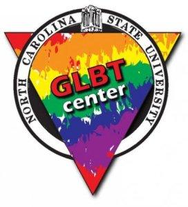 ncsu-glbt-center-logo