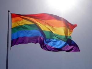 pride-castro-rainbow-flag