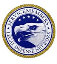 sldn_servicemembers