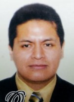 José O. Sucuzhañay