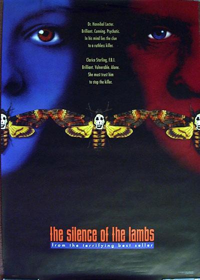 silence-of-the-lambs-adv-c