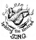 song-logo