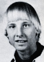 Charlie Howard HS photo