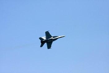 f-22-top