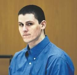 William_Brown_trial_cu