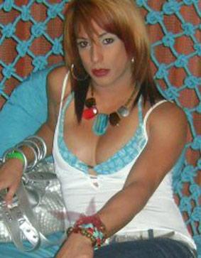 puerto de la cruz mature women personals Meet puerto la cruz (venezuela) girls for free online dating contact single women without registration you may email, im, sms or call puerto la cruz ladies without payment.