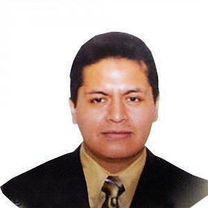 ... as gay may get some justice. José Sucuzhañay, 31, a native of Ecuador ...