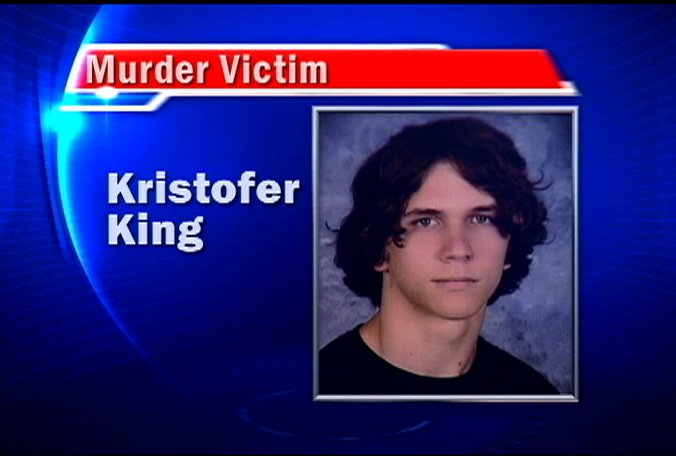 Murderer Gets Life in Prison for Anti-Gay Hate Crime Killing