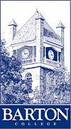 Barton College - Logo