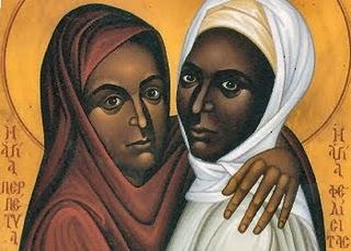Othello Analysis Essay-Iago's View of Women