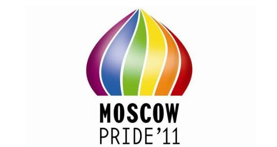 LGBT Human Rights Project GayRussia.Ru