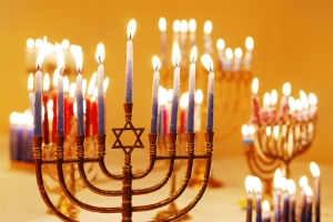 chanukah_lights