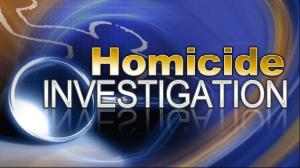 HomicideInvestigation_689x387_ohu4M