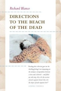 directions-to-the-beach-of-the-dead-book