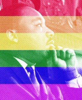 from Gauge remembering gay activist leaders