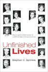 1UnfinishedLives