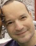 Stephen White, decorated Iraq War veteran, victimized by savage attack.