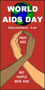 world_aids_day_dec-_1_2011_10x20