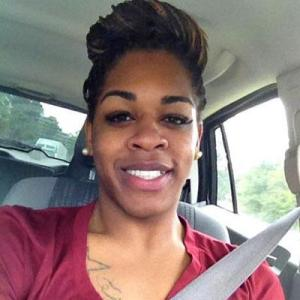 Ty Lee Underwood, 24, shot to death in a suspected transphobic hate crime in Tyler, Texas.