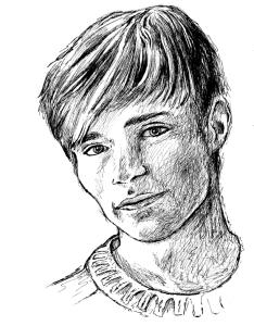 Matthew_Shepard-ART-SM