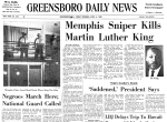 greensboro-daily-news-newspaper-0405-1968-martin-luther-king-assassination